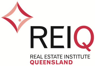 Real Estate Institute of Queensland